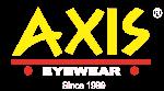 Axis Eyewear